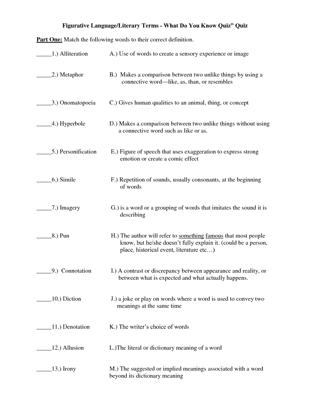 medium resolution of 1st Grade Language Arts Worksheet Answers   Printable Worksheets and  Activities for Teachers