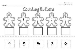 11 Best Images of Kindergarten Worksheets Cutting Practice