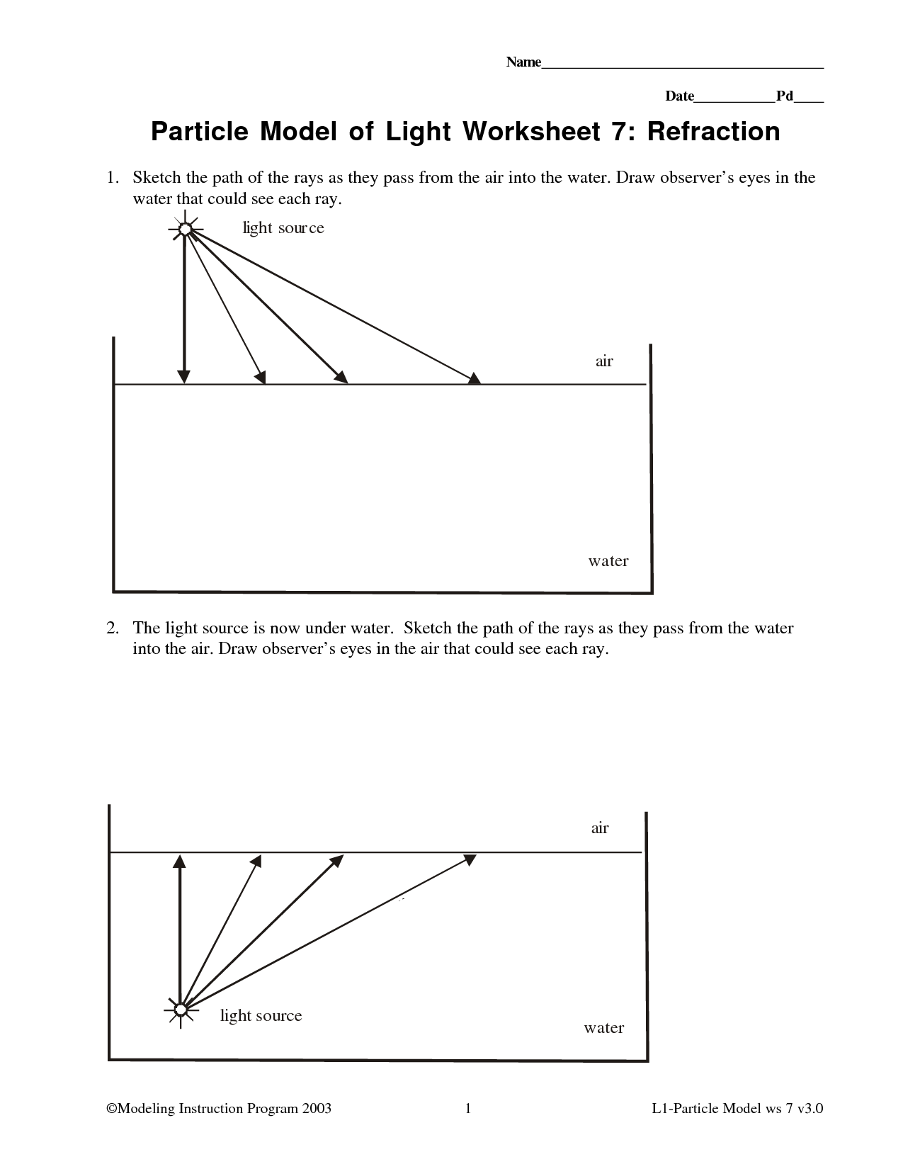 Other Worksheet Category Page 28