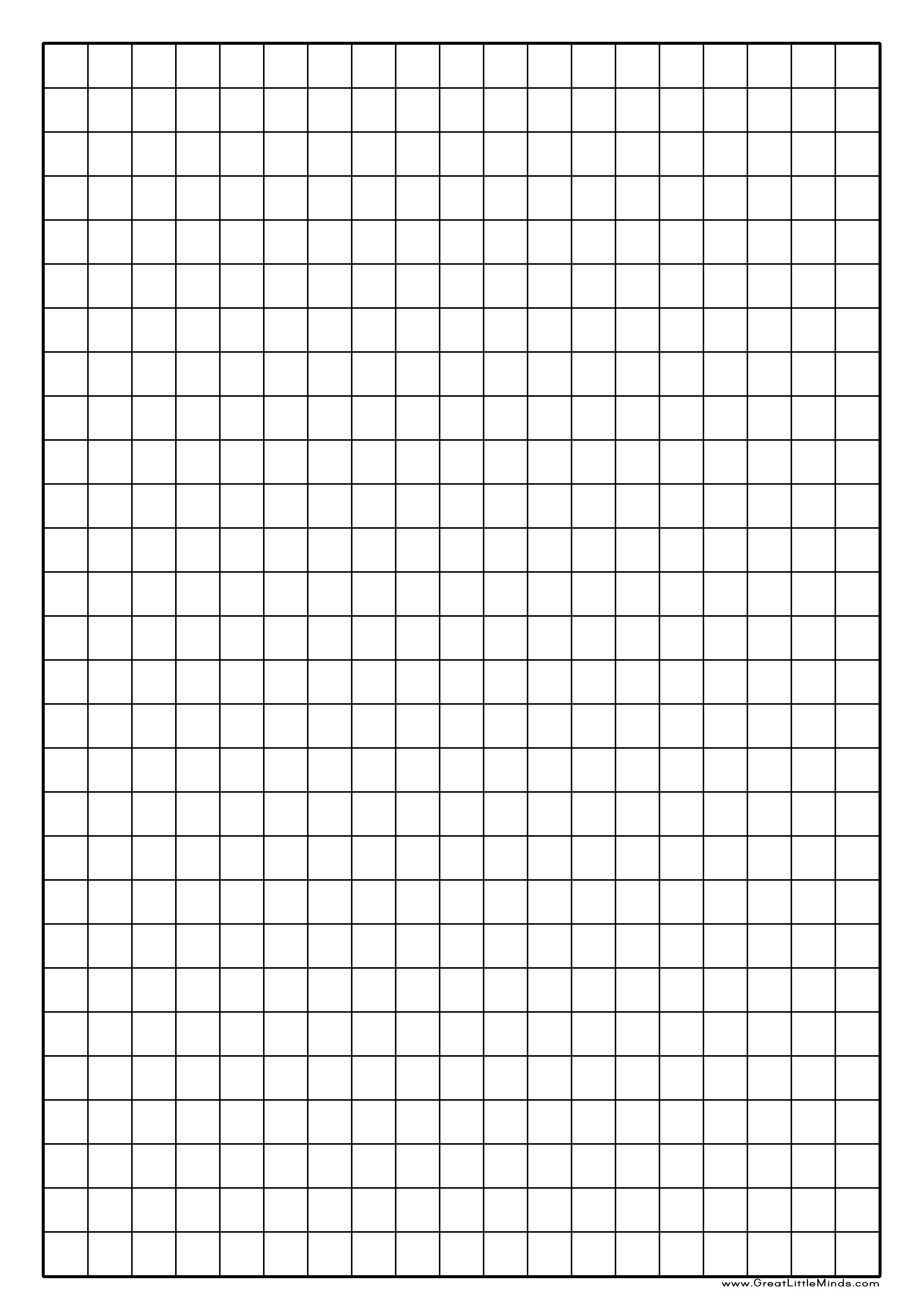 13 Best Images Of Coordinate Grid Art Worksheets