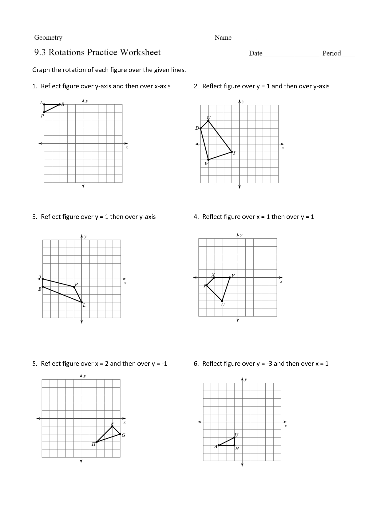 10 Best Images Of Point Of View Practice Worksheets 8th