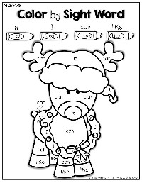 9 Best Images of Printable Dot To Dot Worksheets 1-100