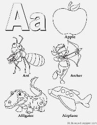 13 Best Images of I Spy Worksheets Free Printables
