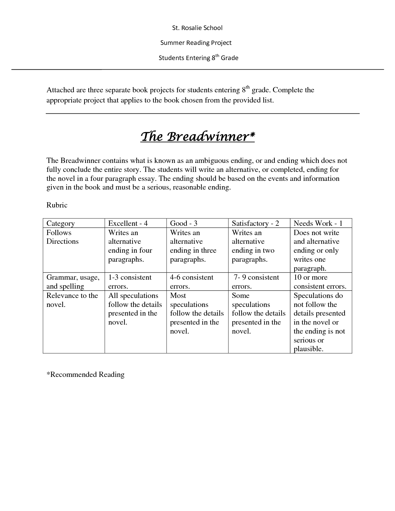 16 Best Images Of Goals And Values Worksheets