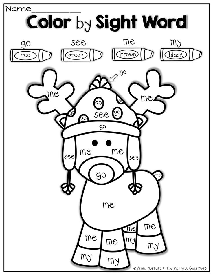 13 Best Images of Christmas Worksheets Around The World
