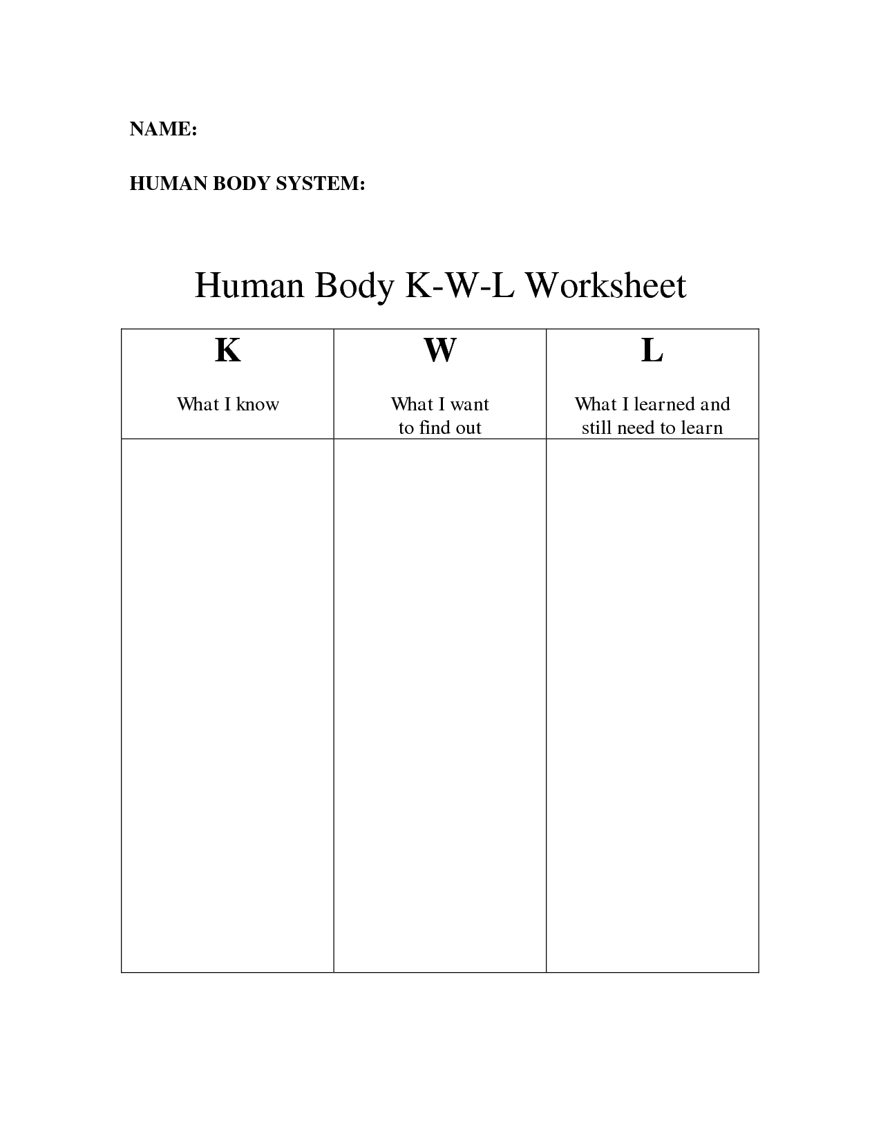 muscular system diagram worksheet vw polo 1998 radio wiring 16 best images of muscle worksheets for middle school