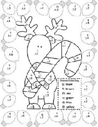 14 Best Images of Hard Spot The Difference Worksheets