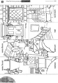 19 Best Images of Holt McDougal Geometry Worksheet Answer