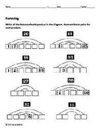 17 Best Images of 9th Grade Worksheets Spelling Words