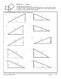 14 Best Images of Winter Activity Cutting Worksheets