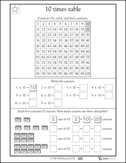 7 Best Images of Bullying Worksheets For Third Grade