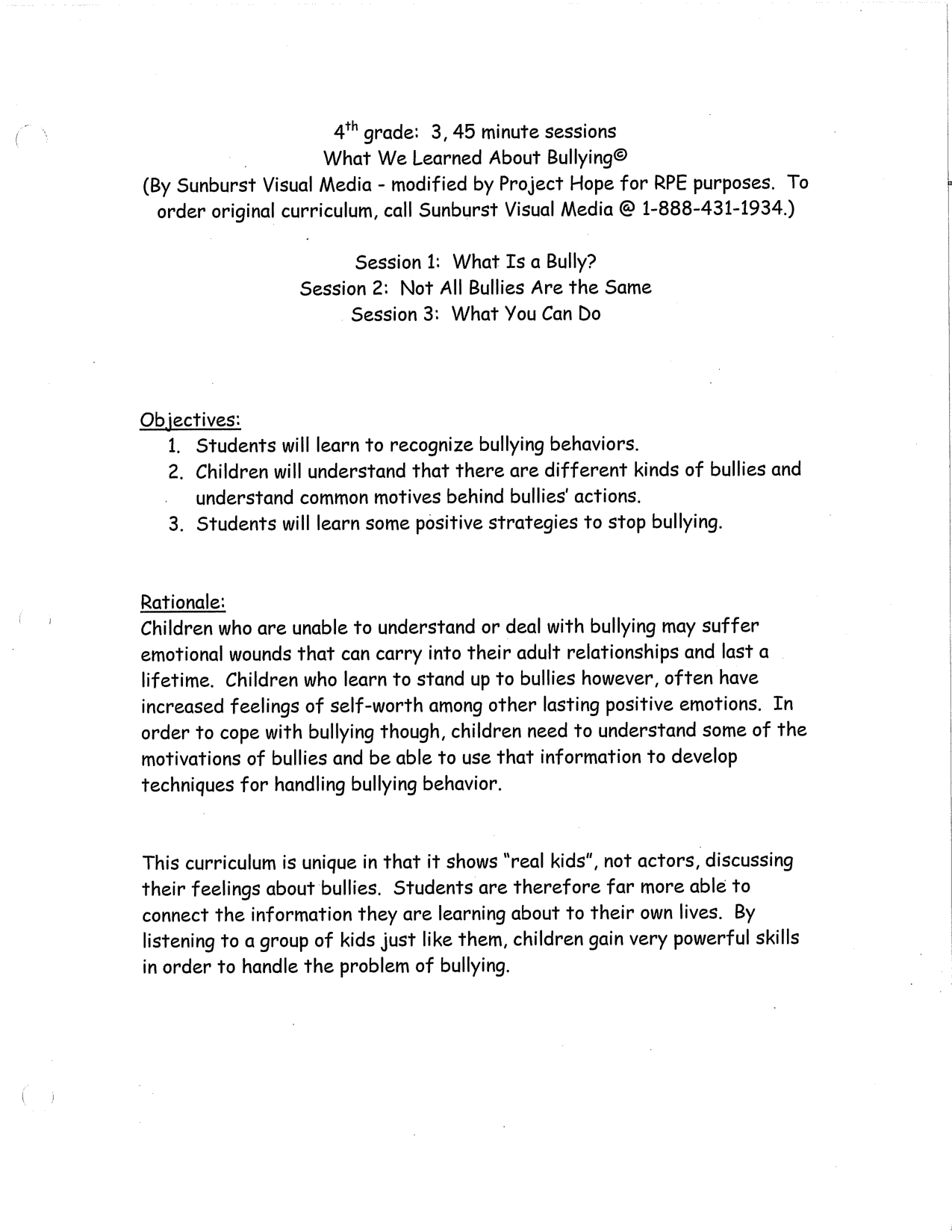 14 Best Images Of Internet Research Worksheets