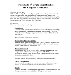 Current Affairs Worksheet   Printable Worksheets and Activities for  Teachers [ 1650 x 1275 Pixel ]