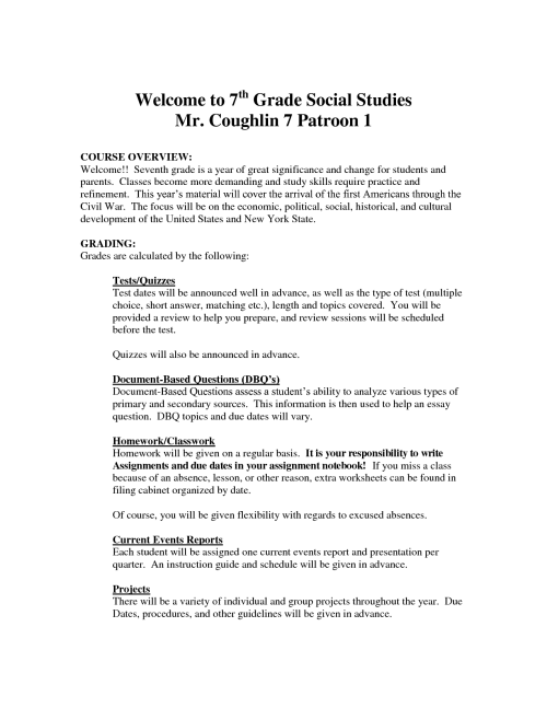 small resolution of Current Affairs Worksheet   Printable Worksheets and Activities for  Teachers