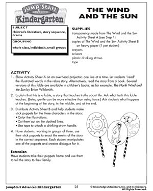 sun diagram worksheet trolling motor dual battery wiring 10 best images of parts the - layers worksheet, earth's ...
