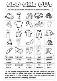 11 Best Images of 10th Grade Math Worksheets With Answer