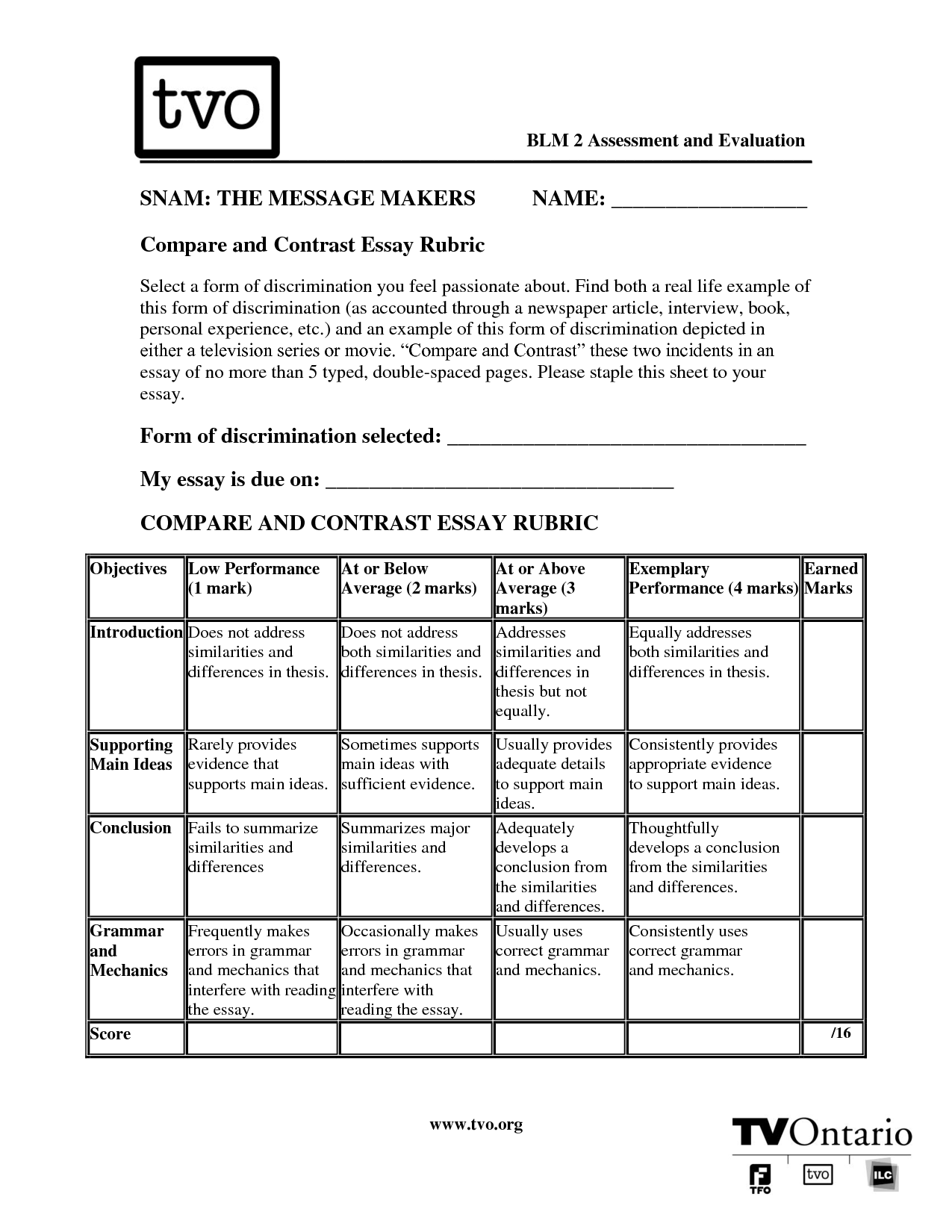 9 Best Images Of Newspaper Article Worksheet