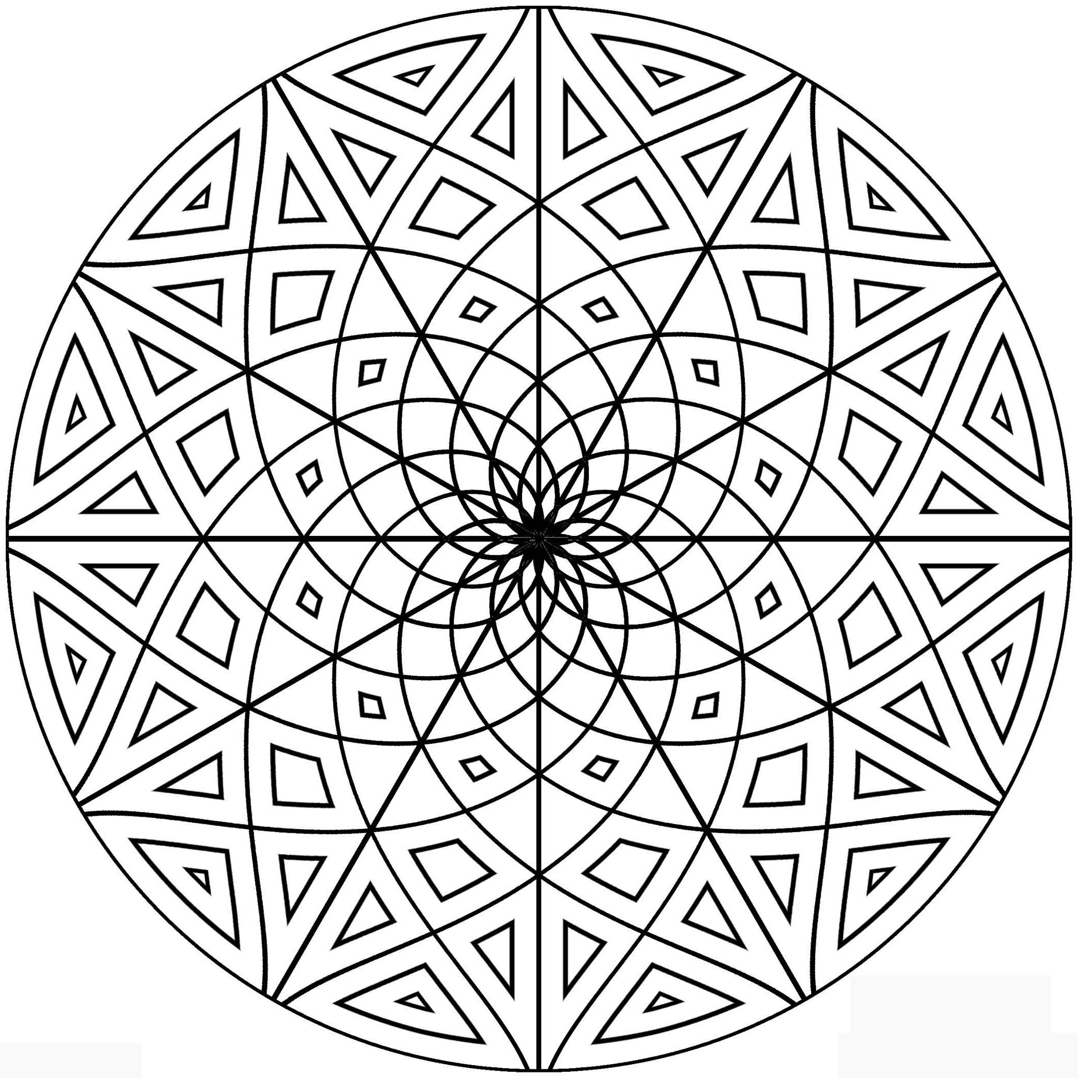 15 Best Images Of Geometry Drawing Worksheets