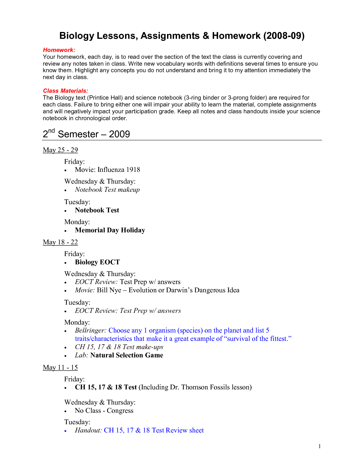 27 Scientific Method Worksheet Answers