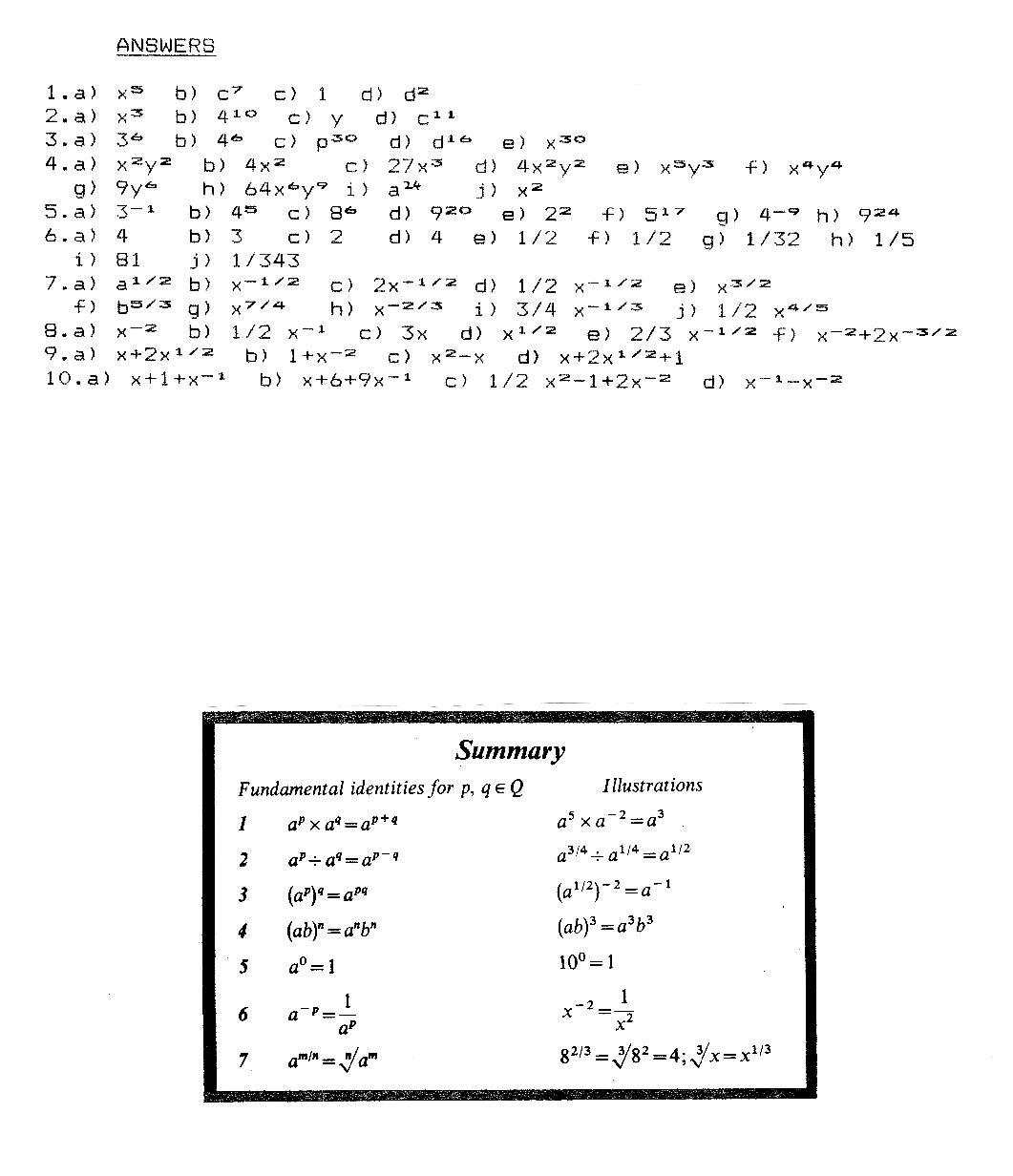 9 Best Images Of Linear Graphs Worksheets
