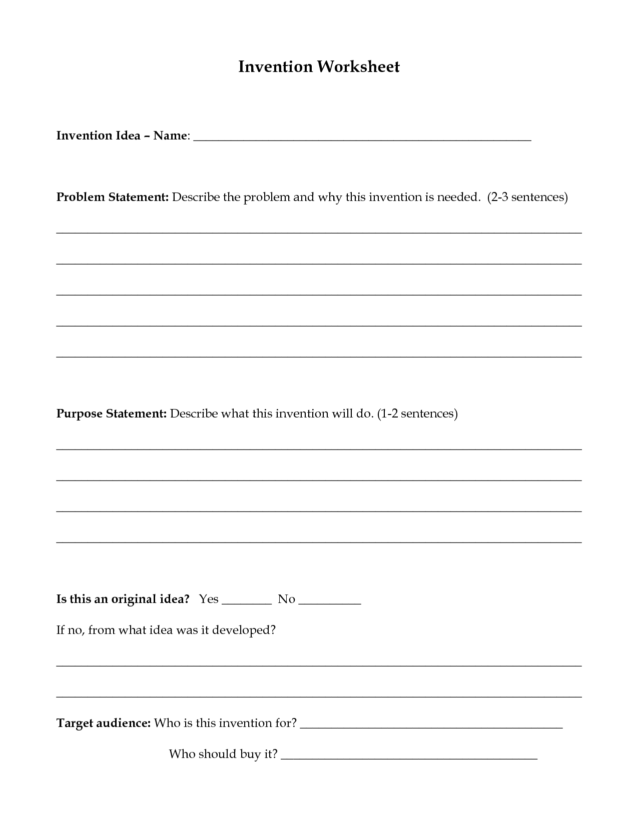 hight resolution of Idioms Worksheets Printable   Printable Worksheets and Activities for  Teachers
