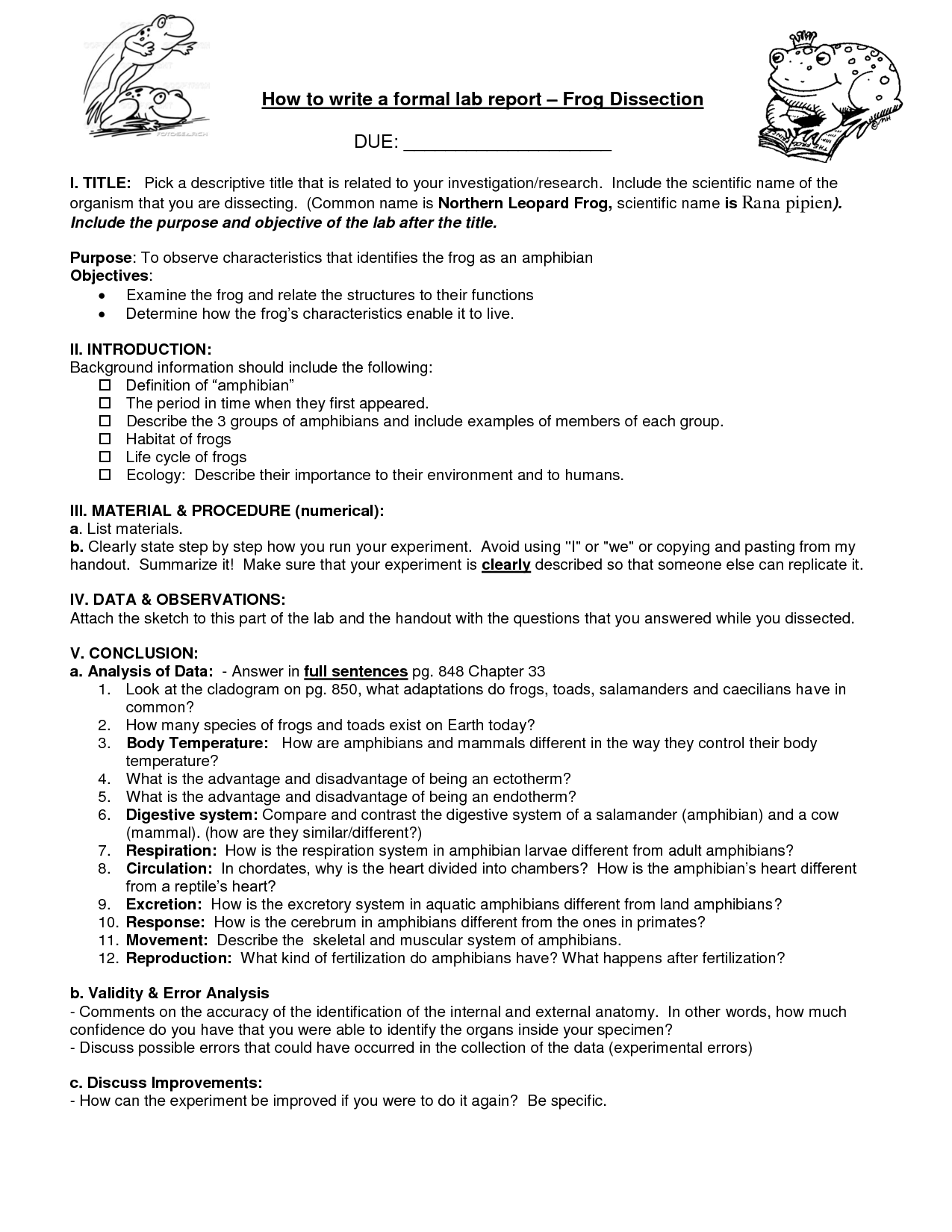 14 Best Images Of Heart Dissection Worksheet