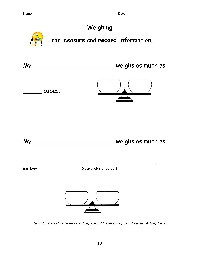 10 Best Images of Computer Labeling Worksheets With