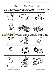 10 Best Images of Elephant Connect The Dots Worksheets