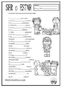 Gas Laws Crossword answers