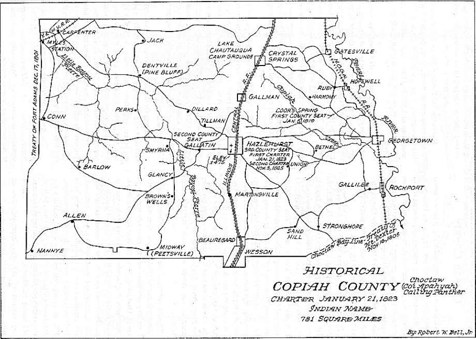 11 Best Images of Civil War Map Worksheets Printable