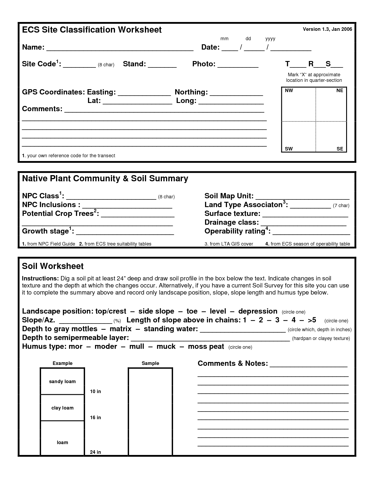 16 Best Images Of Mystery Picture Worksheets Graph