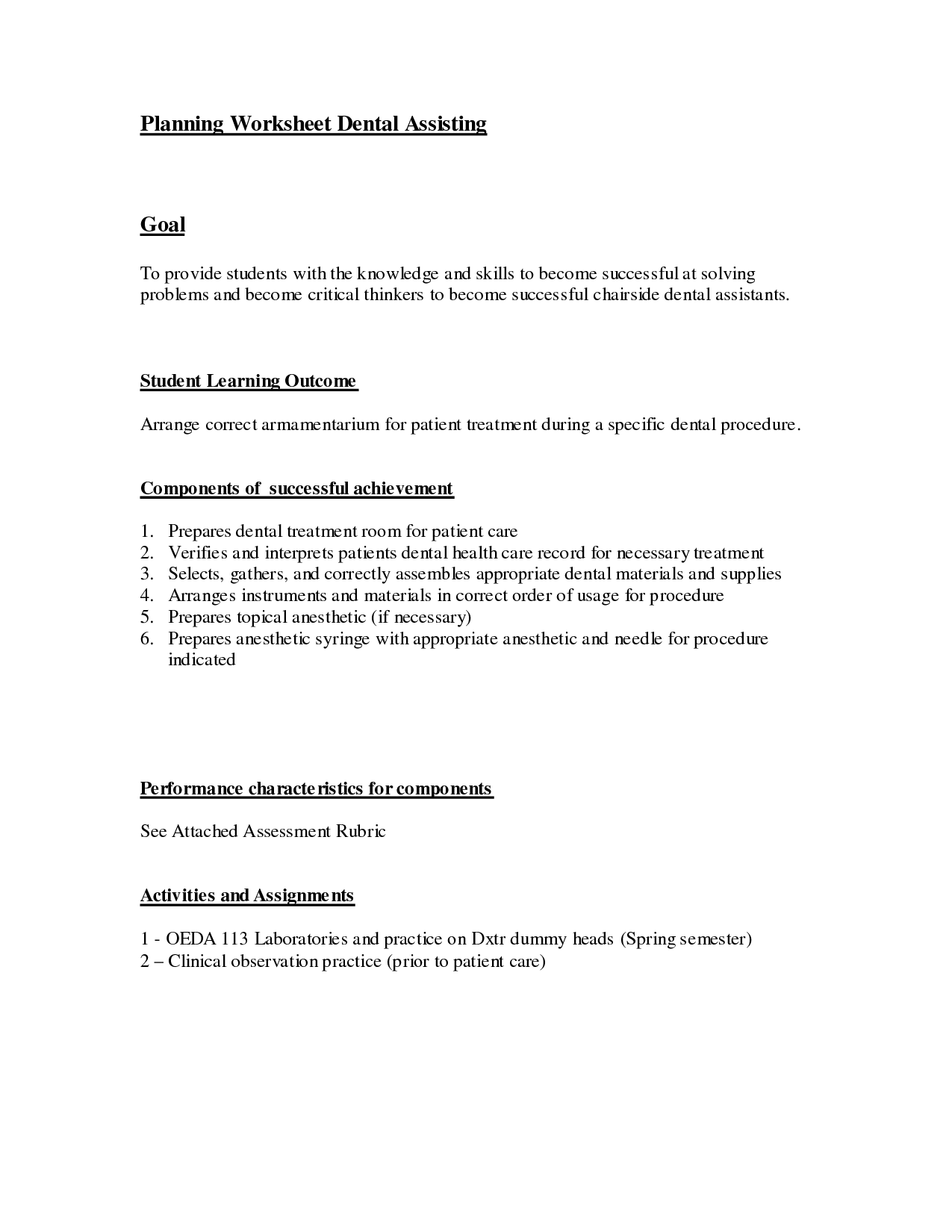 8 Best Images Of Dental Care Worksheets