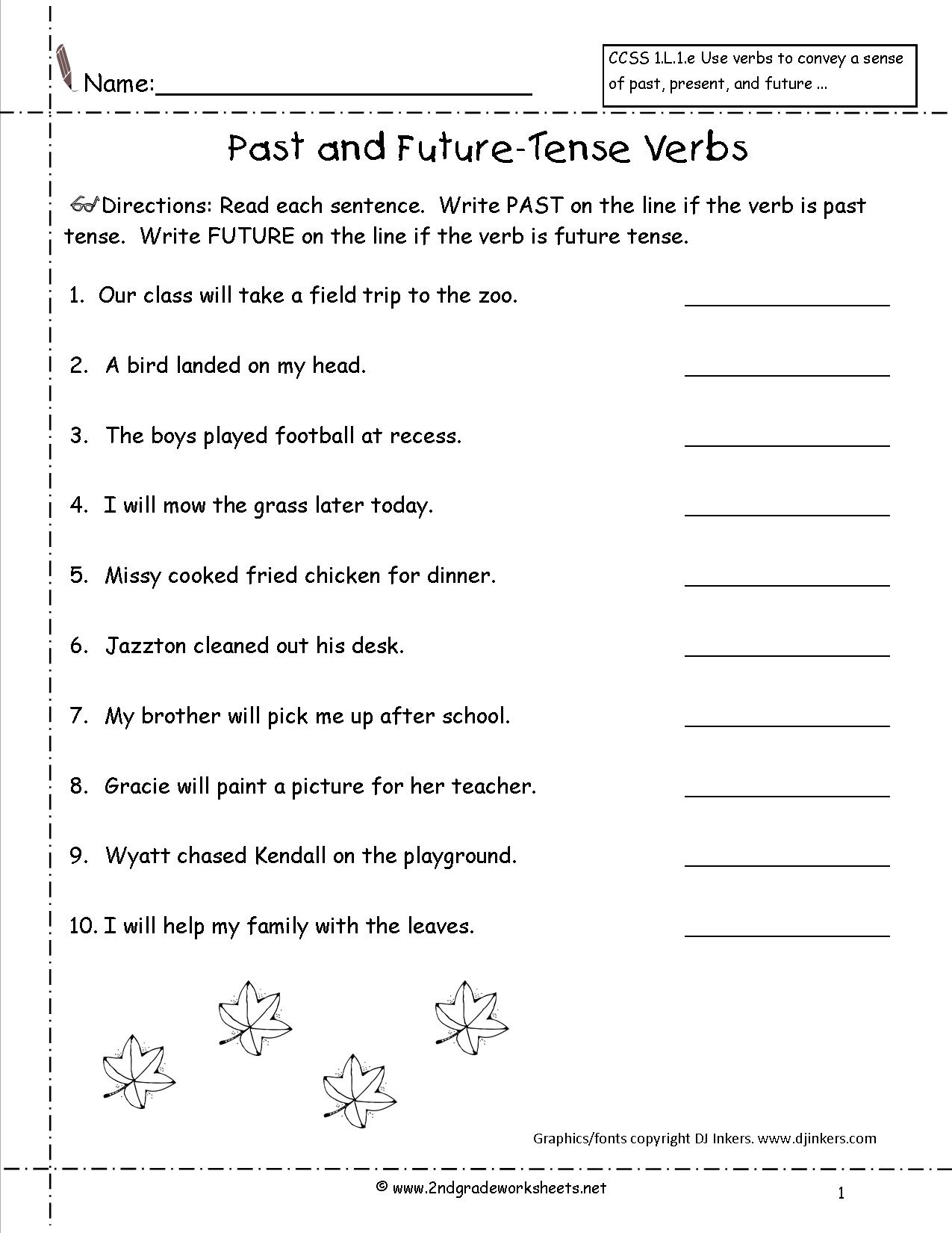 15 Best Images Of Friendly Letter Worksheet For Students