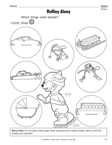 18 Best Images of Science Solid-Liquid Gas Worksheets