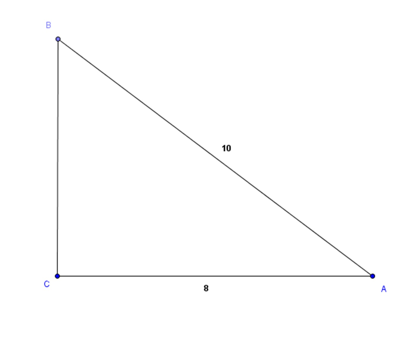 13 Best Images Of Pythagorean Theorem Math Worksheets