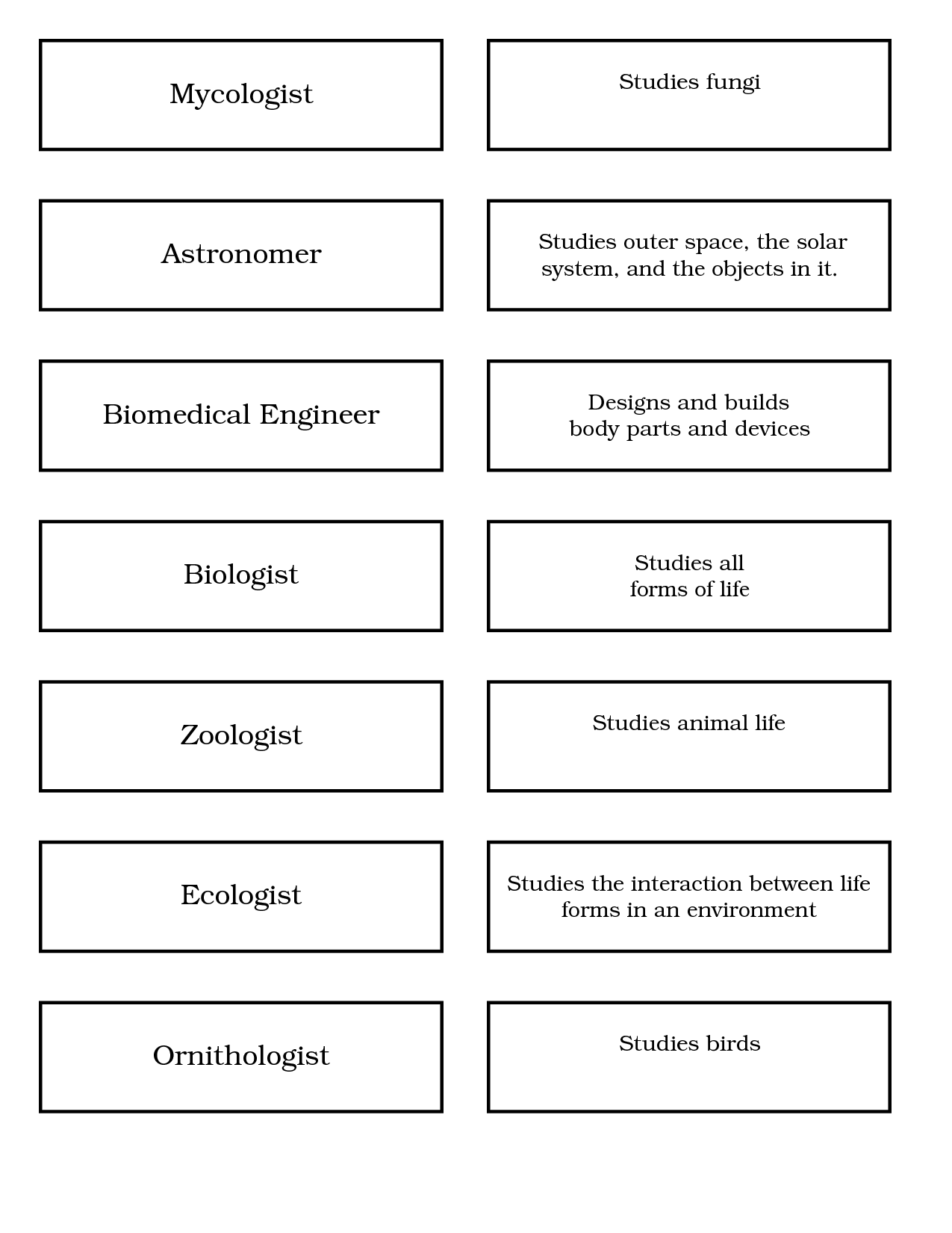 15 Best Images Of Super Teacher Worksheets Whiting