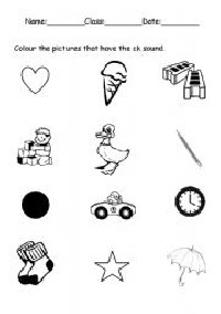 16 Best Images of Subject And Predicate Worksheets
