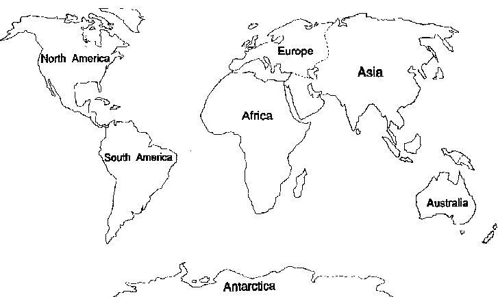 9 Best Images of World History Grade 6 Worksheets