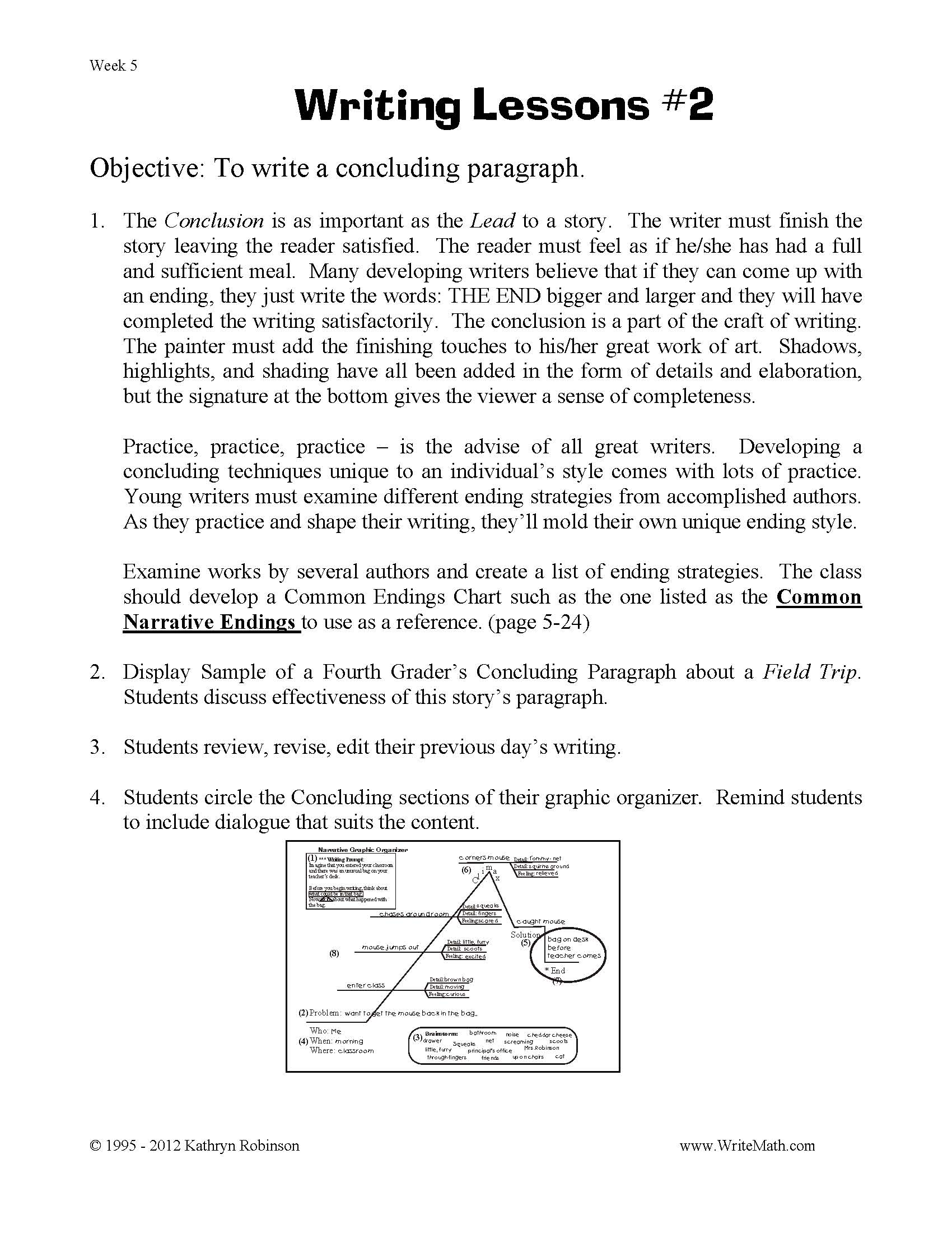 Essay Topics For 6th Grade Students A List Of Excellent 6th Grade Essay Writing Prompts 01 07