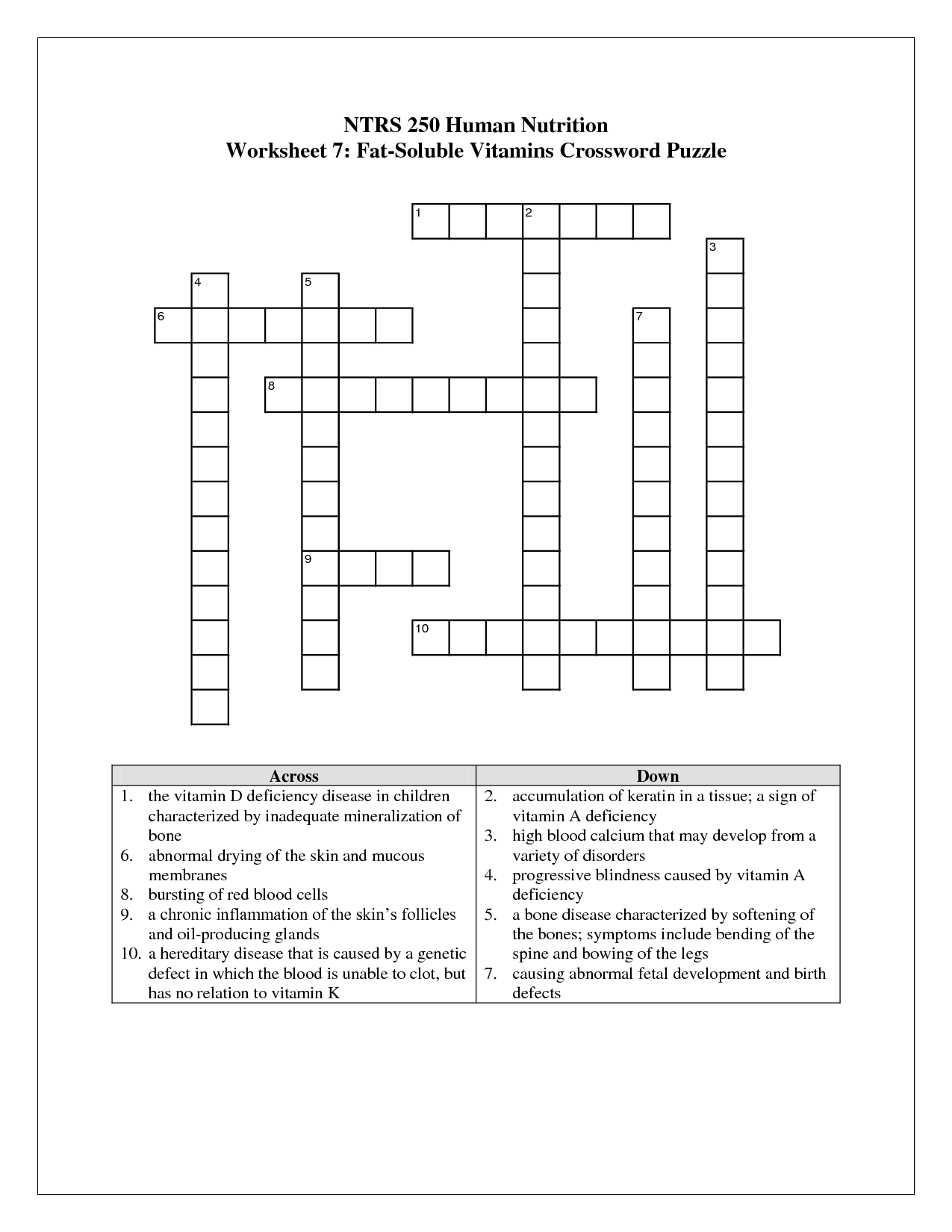 13 Best Images Of Primary Math Worksheets