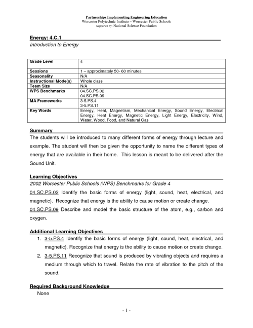 small resolution of Heat Transfer Worksheet 7th Grade   Printable Worksheets and Activities for  Teachers