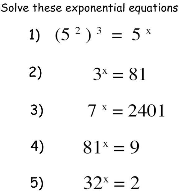 17 Best Images of Quadratic Formula Puzzle Worksheet