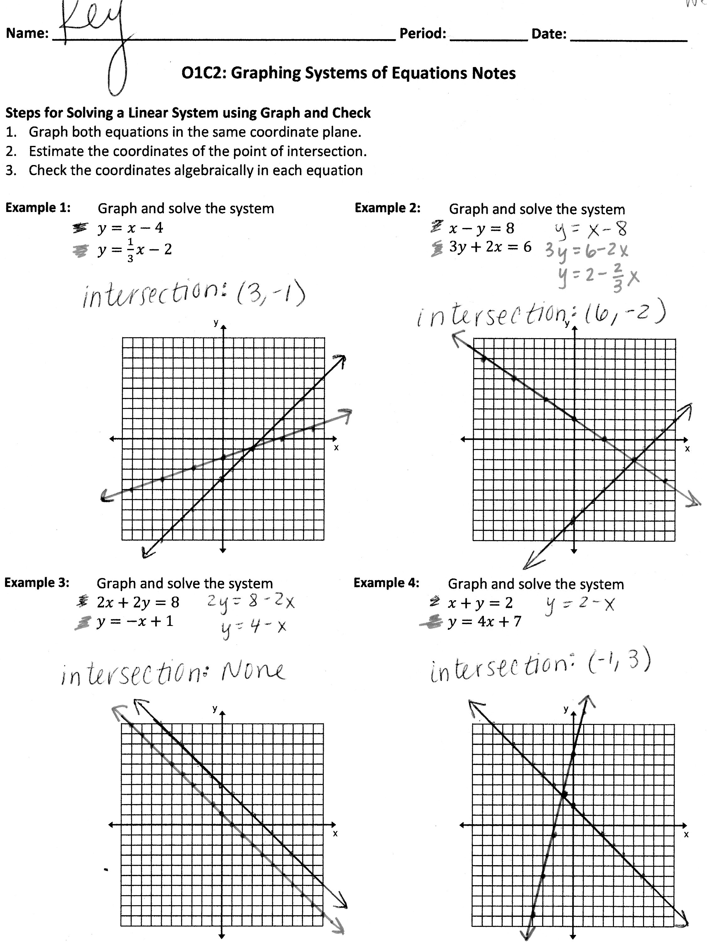 10 Best Images Of Systems Of Inequalities Graphing
