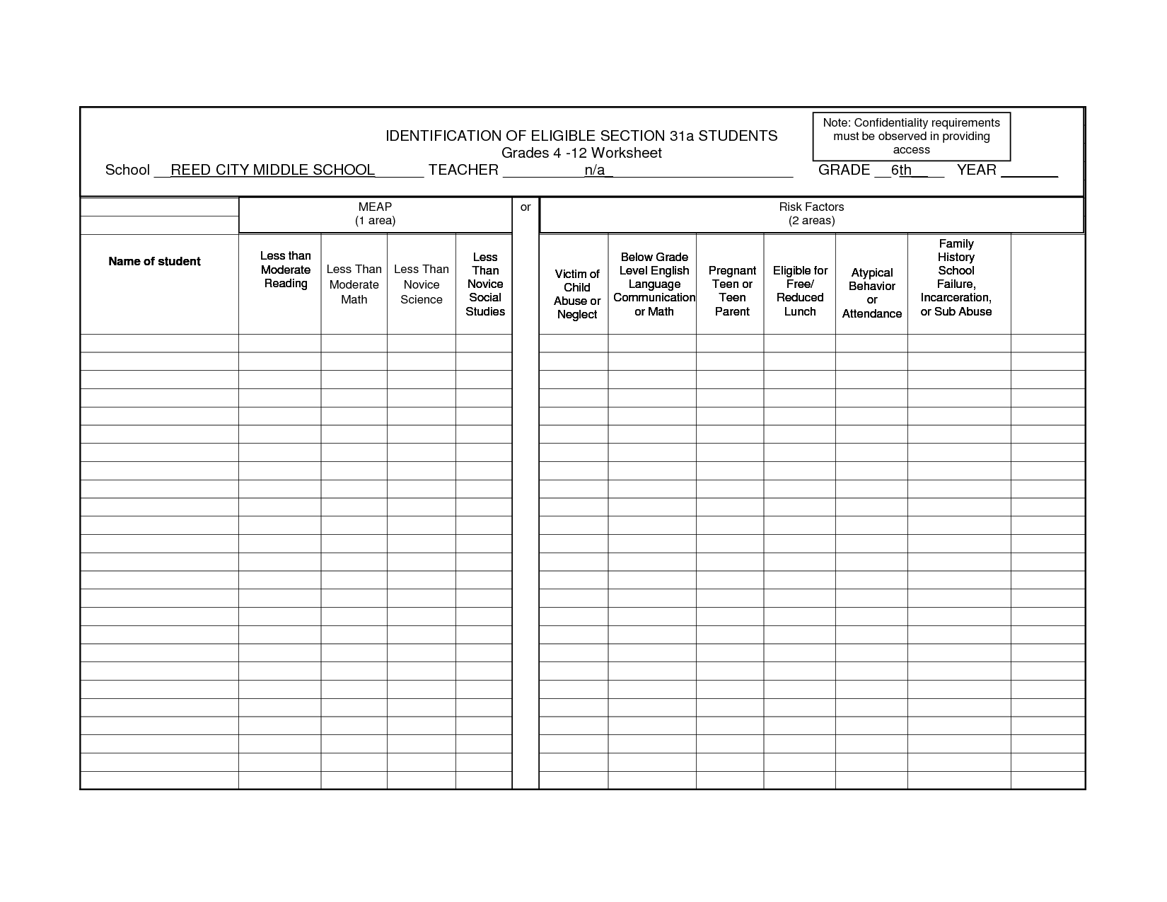 hight resolution of Accelerrated Math Worksheets   Printable Worksheets and Activities for  Teachers