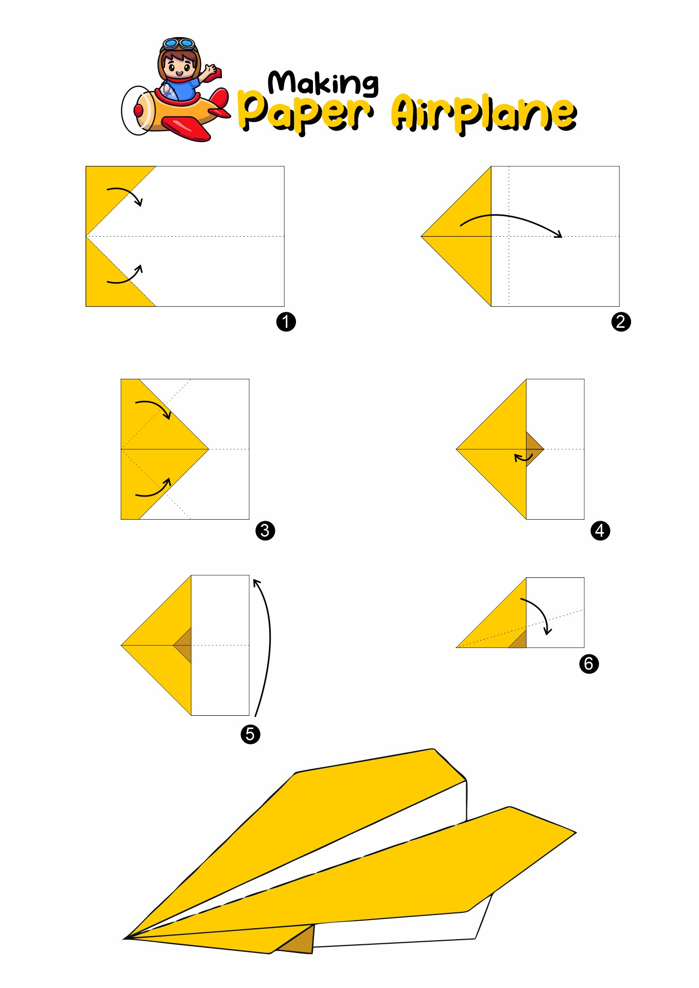 11 Best Images Of Worksheet About Magnets