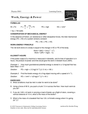 14 Best Images of Light And Waves Worksheet