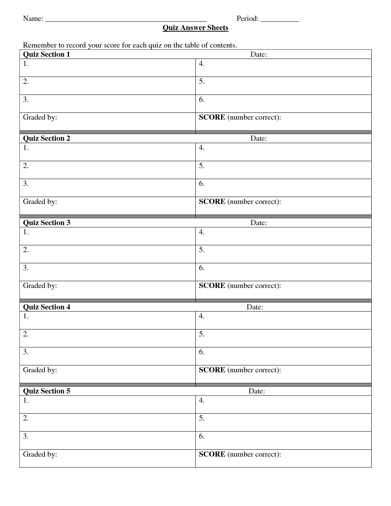 10 Best Images Of Blank Continents And Oceans Worksheets