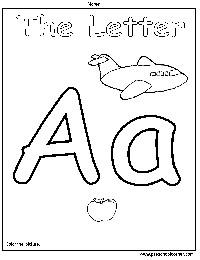 13 Best Images of 1st Grade Science Worksheets Animals