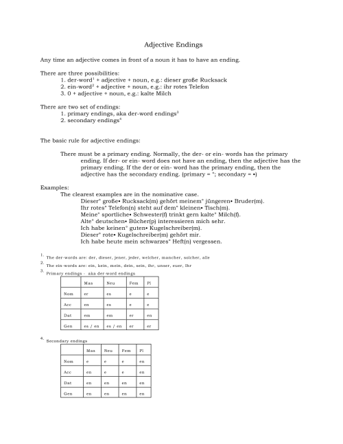 small resolution of Gerund Subject Worksheet   Printable Worksheets and Activities for  Teachers