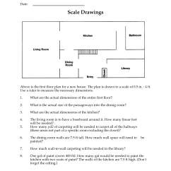 How To Draw A Diagram For Math Badland Winch 3000 Wiring 13 Best Images Of Map Scale Worksheets